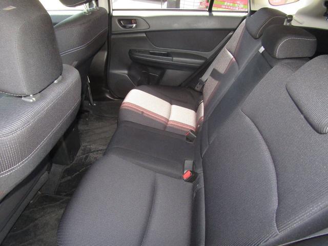 2.0iアイサイト 1年保証付 衝突軽減ブレーキ 走行56千km HDDナビ オートライト HIDヘッドライト CD・DVD再生 ETC クルーズコントロール キーレス 電格ミラー ウィンカーミラー パドルシフト ABS(24枚目)