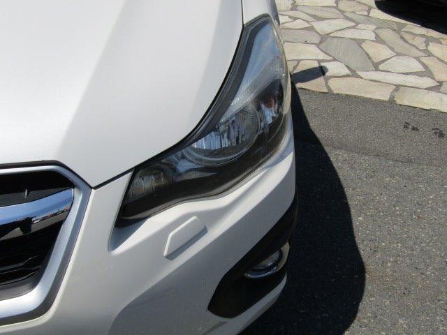 2.0iアイサイト 1年保証付 衝突軽減ブレーキ 走行56千km HDDナビ オートライト HIDヘッドライト CD・DVD再生 ETC クルーズコントロール キーレス 電格ミラー ウィンカーミラー パドルシフト ABS(37枚目)
