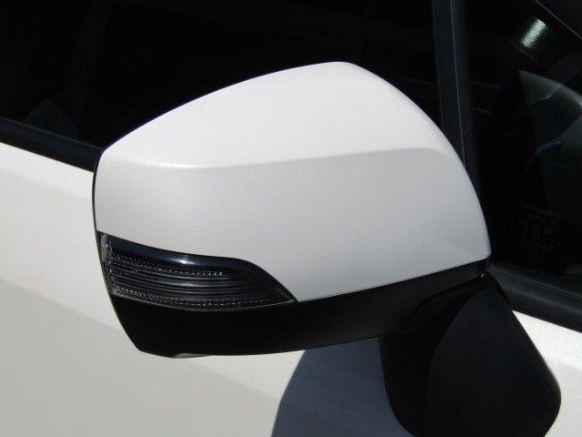 2.0iアイサイト 1年保証付 衝突軽減ブレーキ 走行56千km HDDナビ オートライト HIDヘッドライト CD・DVD再生 ETC クルーズコントロール キーレス 電格ミラー ウィンカーミラー パドルシフト ABS(38枚目)