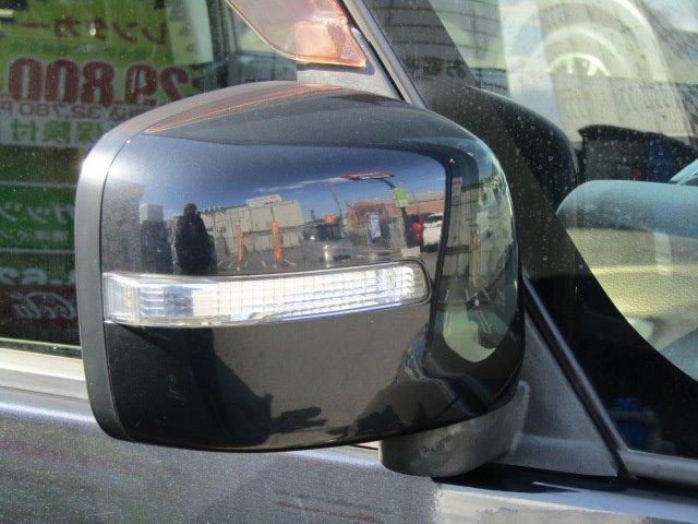 ハイウェイスターターボ 1年保証付 両側パワースライドドア HDDナビ ワンオーナー スマートキー HIDヘッドライト オートライト バックカメラ CD・DVD再生 オートエアコン ETC 電動格納ミラー タイミングチェーン(33枚目)
