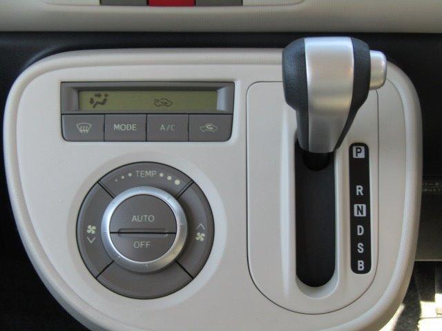 ココアプラスG 1年保証付き HDDナビ 走行69千km スマートキー バックカメラ フルセグ 14インチ社外アルミ CD・DVD再生 電動格納ミラー ベンチシート タイミングチェーン 運転席・助手席エアバック(7枚目)