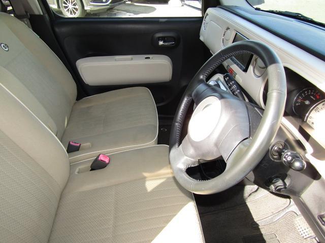 ココアプラスG 1年保証付き HDDナビ 走行69千km スマートキー バックカメラ フルセグ 14インチ社外アルミ CD・DVD再生 電動格納ミラー ベンチシート タイミングチェーン 運転席・助手席エアバック(12枚目)