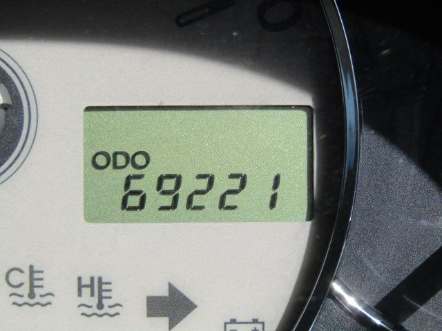 ココアプラスG 1年保証付き HDDナビ 走行69千km スマートキー バックカメラ フルセグ 14インチ社外アルミ CD・DVD再生 電動格納ミラー ベンチシート タイミングチェーン 運転席・助手席エアバック(22枚目)
