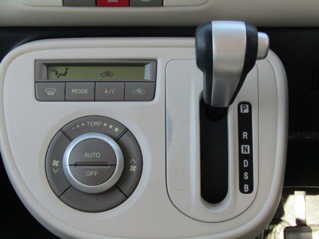 ココアプラスX 1年保証付 車検令和4年9月迄 走行77千km 14インチアルミ スマートキー CD再生 ルーフレール 電動格納ミラー ベンチシート タイミングチェーン 運転席・助手席エアバック ABS エアコン(7枚目)