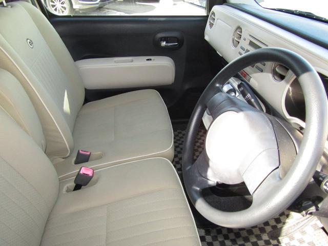 ココアプラスX 1年保証付 車検令和4年9月迄 走行77千km 14インチアルミ スマートキー CD再生 ルーフレール 電動格納ミラー ベンチシート タイミングチェーン 運転席・助手席エアバック ABS エアコン(12枚目)