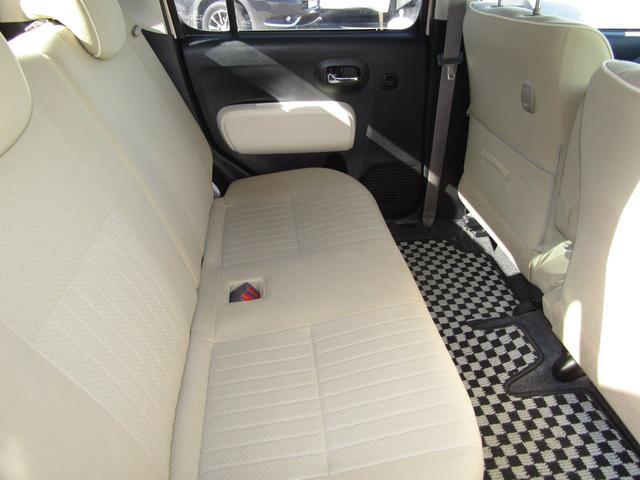 ココアプラスX 1年保証付 車検令和4年9月迄 走行77千km 14インチアルミ スマートキー CD再生 ルーフレール 電動格納ミラー ベンチシート タイミングチェーン 運転席・助手席エアバック ABS エアコン(13枚目)