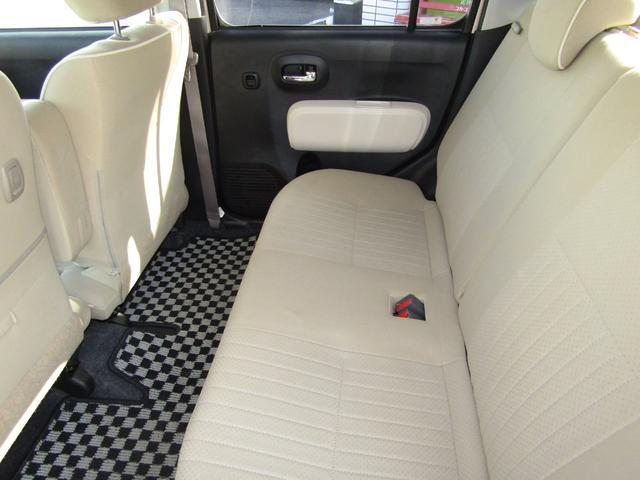 ココアプラスX 1年保証付 車検令和4年9月迄 走行77千km 14インチアルミ スマートキー CD再生 ルーフレール 電動格納ミラー ベンチシート タイミングチェーン 運転席・助手席エアバック ABS エアコン(17枚目)