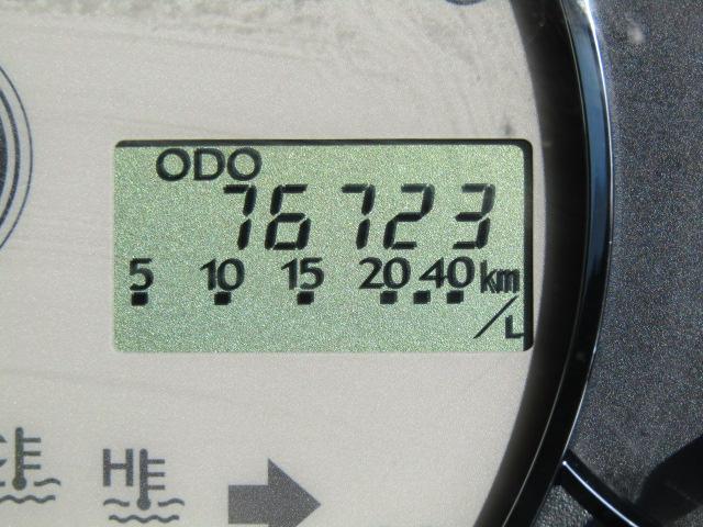 ココアプラスX 1年保証付 車検令和4年9月迄 走行77千km 14インチアルミ スマートキー CD再生 ルーフレール 電動格納ミラー ベンチシート タイミングチェーン 運転席・助手席エアバック ABS エアコン(21枚目)