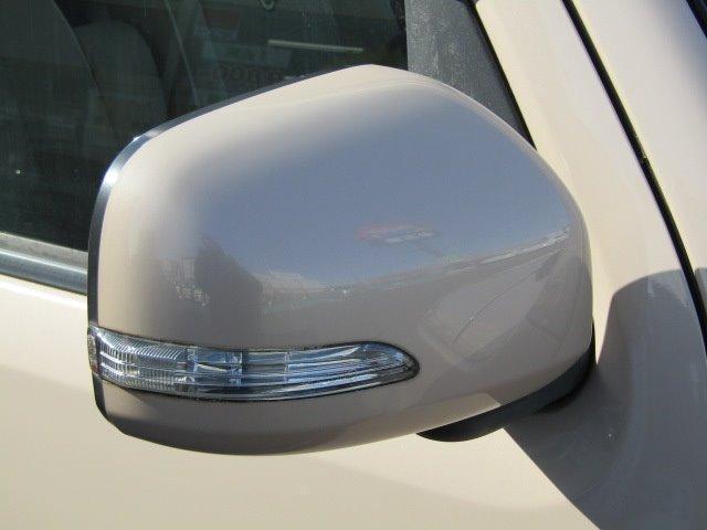 ココアプラスX 1年保証付 車検令和4年9月迄 走行77千km 14インチアルミ スマートキー CD再生 ルーフレール 電動格納ミラー ベンチシート タイミングチェーン 運転席・助手席エアバック ABS エアコン(31枚目)