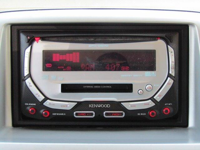 ベースグレード 1年保証付 車検令和4年9月迄 走行82千km キーレス 電動格納ミラー フルフラットシート ライトレベライザー 運転席・助手席エアバック エアコン パワーウィンドウ パワーステアリング(8枚目)
