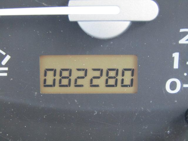 ベースグレード 1年保証付 車検令和4年9月迄 走行82千km キーレス 電動格納ミラー フルフラットシート ライトレベライザー 運転席・助手席エアバック エアコン パワーウィンドウ パワーステアリング(22枚目)
