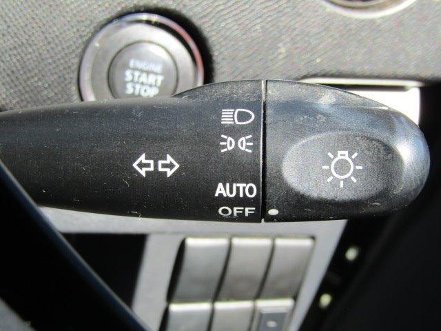 T 1年保証付 車検令和4年6月迄 走行66千km ターボ スマートキー オートライト HIDヘッドライト ETC プッシュスタート 電動格納ミラー パドルシフト ベンチシート タイミングチェーン(10枚目)