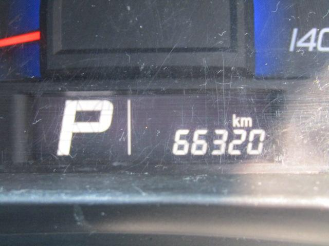 T 1年保証付 車検令和4年6月迄 走行66千km ターボ スマートキー オートライト HIDヘッドライト ETC プッシュスタート 電動格納ミラー パドルシフト ベンチシート タイミングチェーン(24枚目)