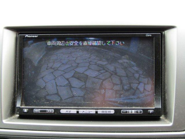 23S 1年保証付 車検令和5年1月迄 両側パワースライドドア メモリーナビ バックカメラ オートライト Bluetooth HIDヘッドライト アドバンストキー レインセンサーワイパー CD・DVD再生(7枚目)