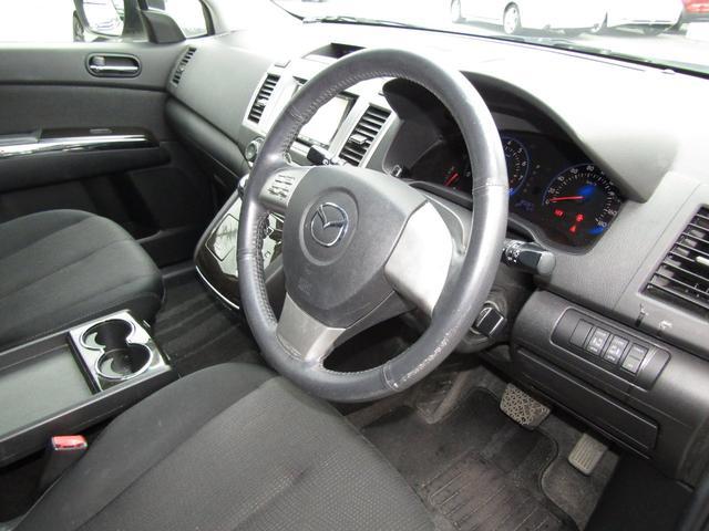 23S 1年保証付 車検令和5年1月迄 両側パワースライドドア メモリーナビ バックカメラ オートライト Bluetooth HIDヘッドライト アドバンストキー レインセンサーワイパー CD・DVD再生(15枚目)