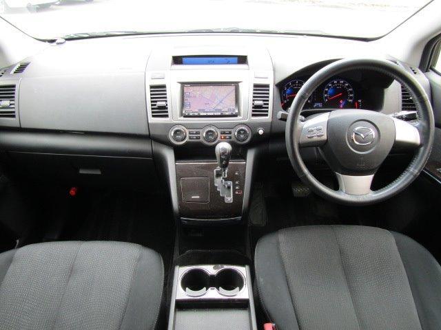 23S 1年保証付 車検令和5年1月迄 両側パワースライドドア メモリーナビ バックカメラ オートライト Bluetooth HIDヘッドライト アドバンストキー レインセンサーワイパー CD・DVD再生(24枚目)