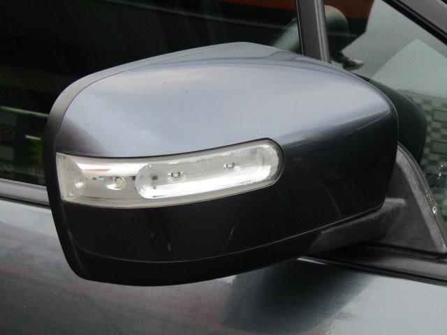23S 1年保証付 車検令和5年1月迄 両側パワースライドドア メモリーナビ バックカメラ オートライト Bluetooth HIDヘッドライト アドバンストキー レインセンサーワイパー CD・DVD再生(36枚目)