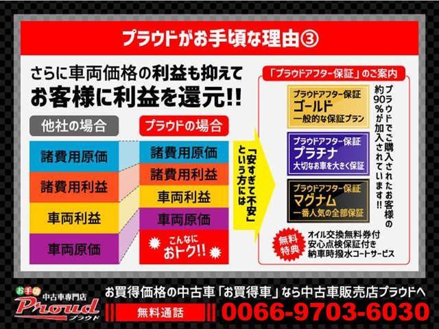 23S 1年保証付 車検令和5年1月迄 両側パワースライドドア メモリーナビ バックカメラ オートライト Bluetooth HIDヘッドライト アドバンストキー レインセンサーワイパー CD・DVD再生(69枚目)