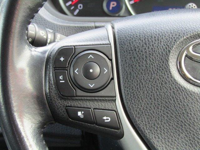 ZS 1年保証付 エアロ 後席フリップダウンモニター 両側パワースライドドア LEDヘッドライト SDナビ 7人乗 Bluetooth スマートキー バックカメラ オートライト ローダウン CD・DVD再生(13枚目)