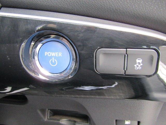 S 1年保証付 LEDヘッドライト メモリーナビ ハイブリッド ドライブレコーダー スマートキー オートライト Bluetooth 地デジTV ETC オートエアコン CD再生 電動格納ミラー(10枚目)