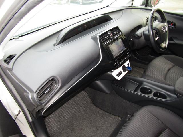 S 1年保証付 LEDヘッドライト メモリーナビ ハイブリッド ドライブレコーダー スマートキー オートライト Bluetooth 地デジTV ETC オートエアコン CD再生 電動格納ミラー(22枚目)
