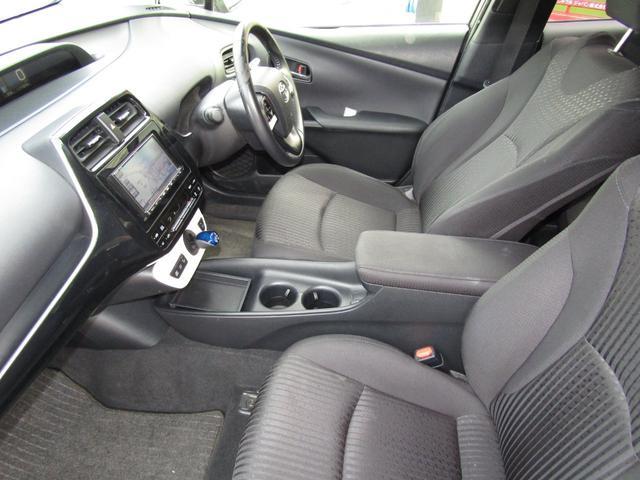 S 1年保証付 LEDヘッドライト メモリーナビ ハイブリッド ドライブレコーダー スマートキー オートライト Bluetooth 地デジTV ETC オートエアコン CD再生 電動格納ミラー(23枚目)