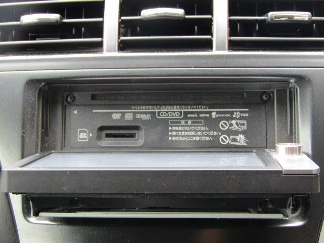 S 1年保証付 車検令和4年8月迄 エアロ LEDヘッドライト HDDナビ Bluetooth バックカメラ オートライト スマートキー CD・DVD再生 地デジTV ETC 社外マフラー オートエアコン(9枚目)