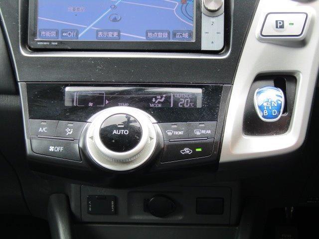 S 1年保証付 車検令和4年8月迄 エアロ LEDヘッドライト HDDナビ Bluetooth バックカメラ オートライト スマートキー CD・DVD再生 地デジTV ETC 社外マフラー オートエアコン(10枚目)