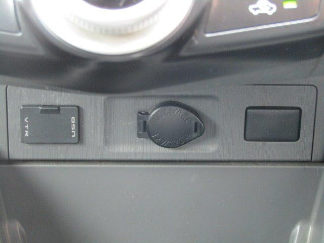S 1年保証付 車検令和4年8月迄 エアロ LEDヘッドライト HDDナビ Bluetooth バックカメラ オートライト スマートキー CD・DVD再生 地デジTV ETC 社外マフラー オートエアコン(14枚目)