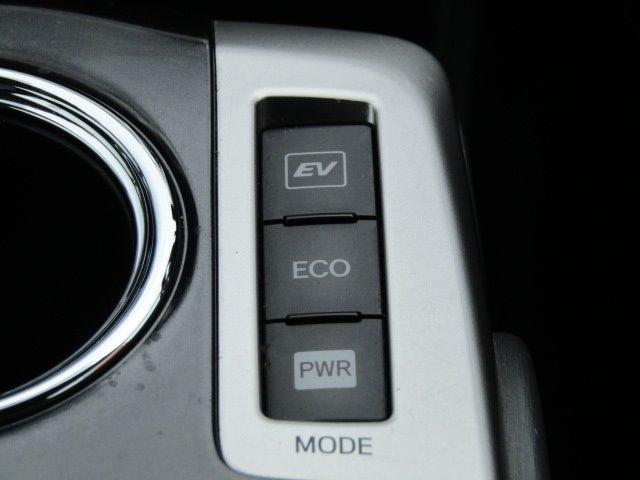 S 1年保証付 車検令和4年8月迄 エアロ LEDヘッドライト HDDナビ Bluetooth バックカメラ オートライト スマートキー CD・DVD再生 地デジTV ETC 社外マフラー オートエアコン(15枚目)