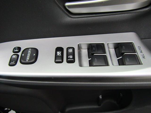 S 1年保証付 車検令和4年8月迄 エアロ LEDヘッドライト HDDナビ Bluetooth バックカメラ オートライト スマートキー CD・DVD再生 地デジTV ETC 社外マフラー オートエアコン(17枚目)