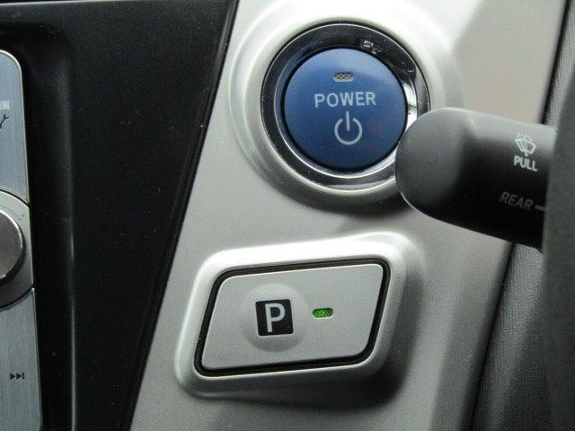 S 1年保証付 車検令和4年8月迄 エアロ LEDヘッドライト HDDナビ Bluetooth バックカメラ オートライト スマートキー CD・DVD再生 地デジTV ETC 社外マフラー オートエアコン(19枚目)