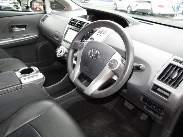 S 1年保証付 車検令和4年8月迄 エアロ LEDヘッドライト HDDナビ Bluetooth バックカメラ オートライト スマートキー CD・DVD再生 地デジTV ETC 社外マフラー オートエアコン(20枚目)