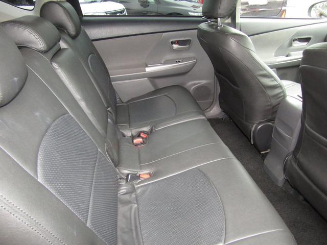 S 1年保証付 車検令和4年8月迄 エアロ LEDヘッドライト HDDナビ Bluetooth バックカメラ オートライト スマートキー CD・DVD再生 地デジTV ETC 社外マフラー オートエアコン(22枚目)