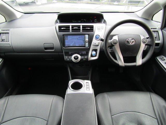 S 1年保証付 車検令和4年8月迄 エアロ LEDヘッドライト HDDナビ Bluetooth バックカメラ オートライト スマートキー CD・DVD再生 地デジTV ETC 社外マフラー オートエアコン(28枚目)