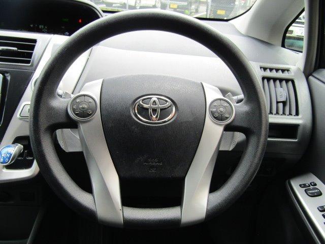 S 1年保証付 車検令和4年8月迄 エアロ LEDヘッドライト HDDナビ Bluetooth バックカメラ オートライト スマートキー CD・DVD再生 地デジTV ETC 社外マフラー オートエアコン(29枚目)