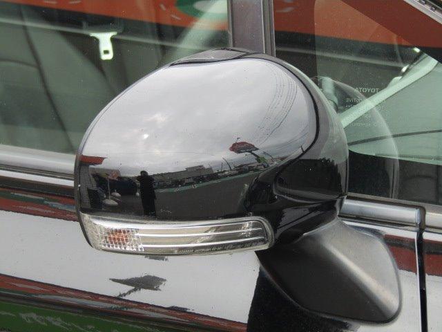 S 1年保証付 車検令和4年8月迄 エアロ LEDヘッドライト HDDナビ Bluetooth バックカメラ オートライト スマートキー CD・DVD再生 地デジTV ETC 社外マフラー オートエアコン(40枚目)