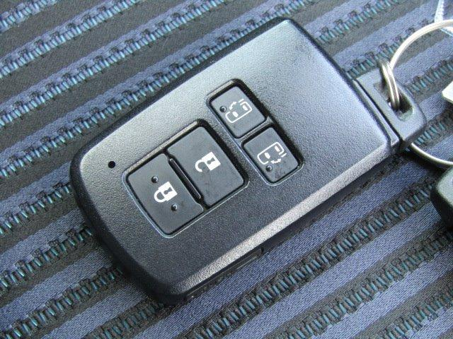 ZS 1年保証付 LEDヘッドライト 両側パワースライドドア SDナビ Bluetooth バックカメラ オートライト スマートキー フルセグ ETC プッシュスタート アイドリングストップ オートエアコン(9枚目)