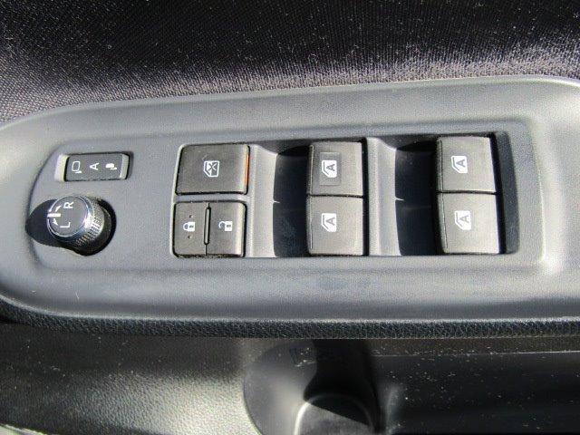 ZS 1年保証付 LEDヘッドライト 両側パワースライドドア SDナビ Bluetooth バックカメラ オートライト スマートキー フルセグ ETC プッシュスタート アイドリングストップ オートエアコン(14枚目)