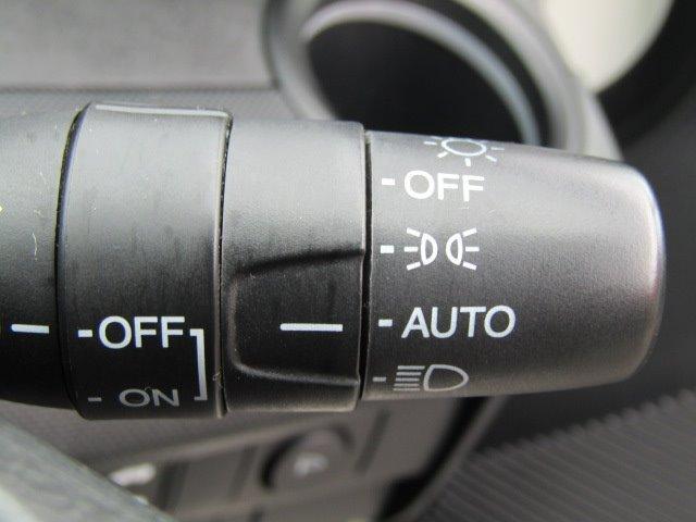 G ジャストセレクション 1年保証付 HDDナビ パワースライドドア バックカメラ オートライト HIDヘッドライト 14インチ社外アルミ スマートキー CD・DVD再生 盗難防止システム 地デジTV オートエアコン ETC(9枚目)
