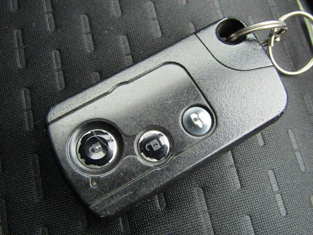 G ジャストセレクション 1年保証付 HDDナビ パワースライドドア バックカメラ オートライト HIDヘッドライト 14インチ社外アルミ スマートキー CD・DVD再生 盗難防止システム 地デジTV オートエアコン ETC(10枚目)