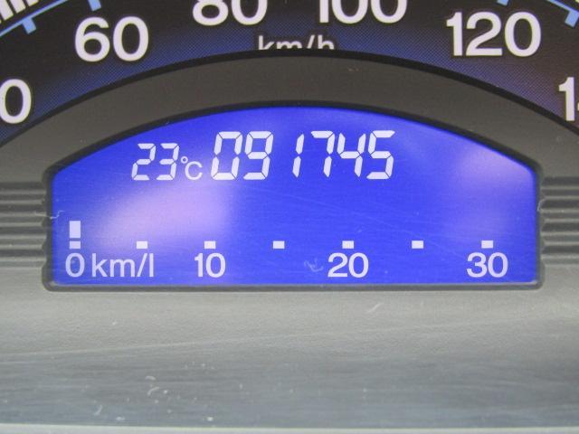 G ジャストセレクション 1年保証付 HDDナビ パワースライドドア バックカメラ オートライト HIDヘッドライト 14インチ社外アルミ スマートキー CD・DVD再生 盗難防止システム 地デジTV オートエアコン ETC(27枚目)