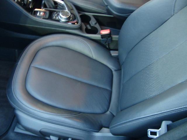 「BMW」「BMW」「コンパクトカー」「静岡県」の中古車14