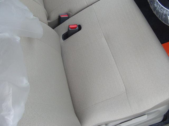 「ダイハツ」「ムーヴ」「コンパクトカー」「静岡県」の中古車14