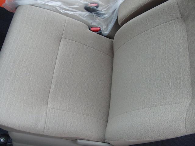 「ダイハツ」「ムーヴ」「コンパクトカー」「静岡県」の中古車15