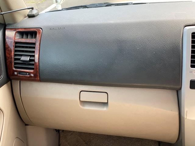 「トヨタ」「ハイラックスサーフ」「SUV・クロカン」「静岡県」の中古車15