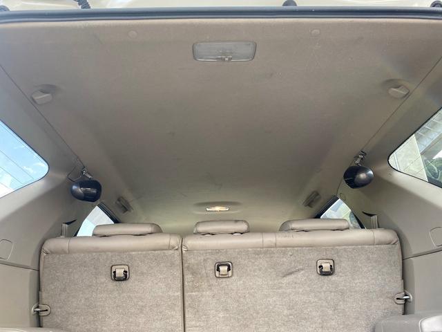 「トヨタ」「ハイラックスサーフ」「SUV・クロカン」「静岡県」の中古車16