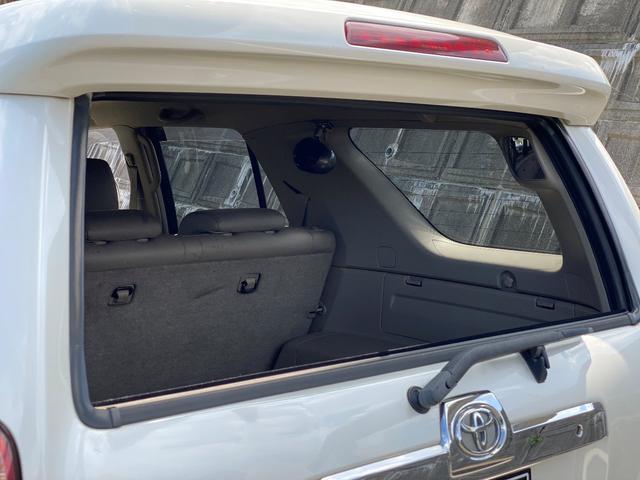 「トヨタ」「ハイラックスサーフ」「SUV・クロカン」「静岡県」の中古車25