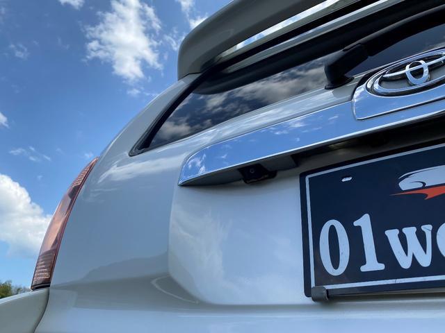 「トヨタ」「ハイラックスサーフ」「SUV・クロカン」「静岡県」の中古車26