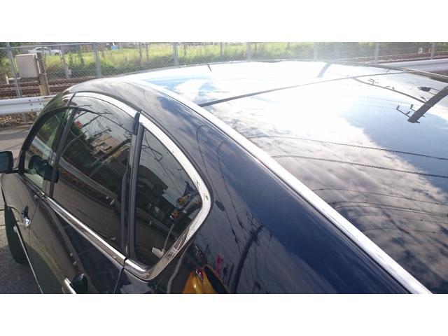 日産 フーガ 350GT ナビ サイドカメラ ETC